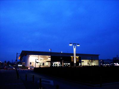 2010-02